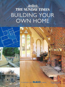 The Sunday TimesBuild Your Own Home