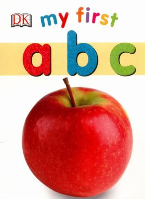 ABC (My First)