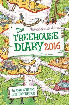 Large_the-treehouse-diary-2016