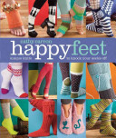 Happy FeetUnique Knits to Knock Your Socks Off