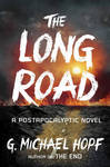 The Long Road (Postapocalyptic #2)