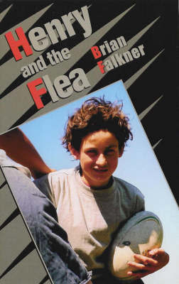 Henry and the Flea