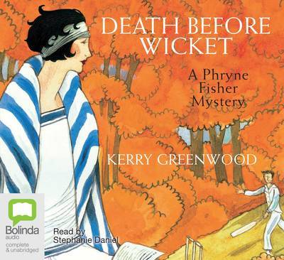 Death Before Wicket