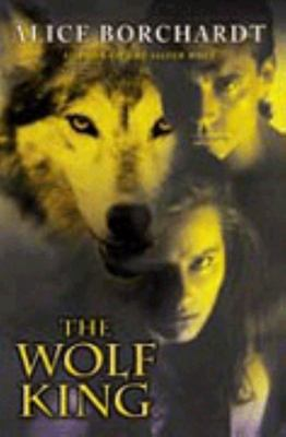 Wolf King, The