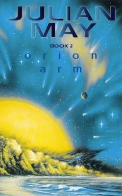 Orion Arm