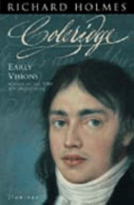 Coleridge: Early Visions