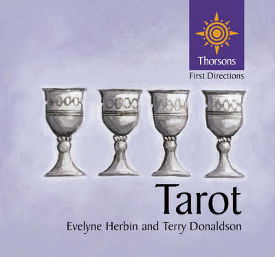 Thorsons First Directions: Tarot