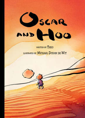 Oscar and Hoo