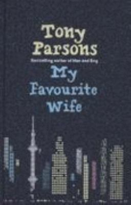 My Favourite Wife