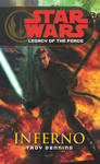 Inferno (Star Wars: Legacy of the Force #6)