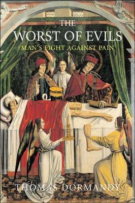 Worst of Evils
