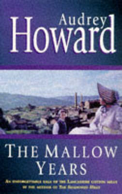 The Mallow Years