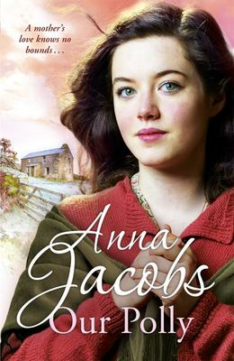 Our Polly (Kershaw Sisters #2)