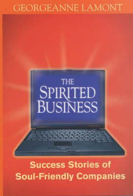 The Spirited Business
