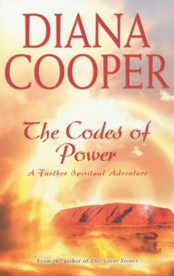 Codes of Power