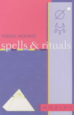 Spells and Rituals