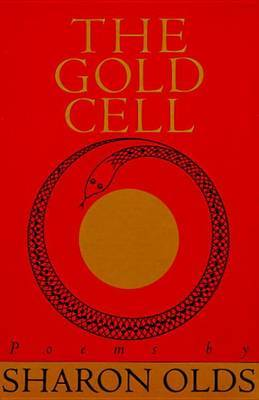 Gold Cell, The