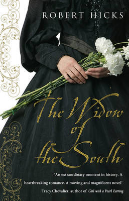 Widow of the South