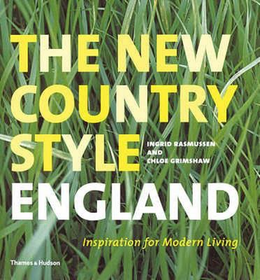 The New Country Style