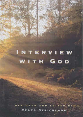 Interview with God