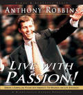 Live With Passion (5cd)