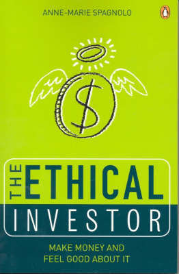 Ethical Investor The