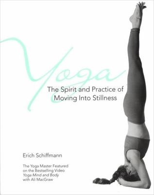 Yoga: Spirit & Practice Moving/Stilness