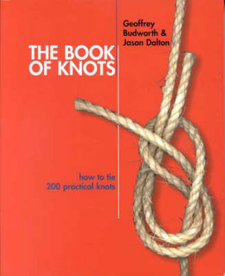 BOOK OF KNOTS:THE