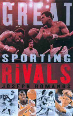 Great Sporting Rivals