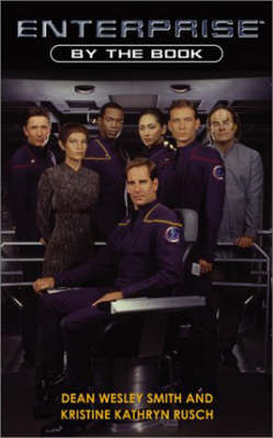 Enterprise : By The Book