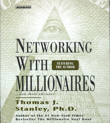 Networking with Millionaires