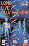 Long Live Olly Hacker