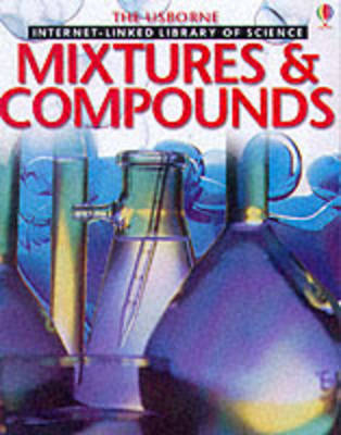 Mixtures & Compounds