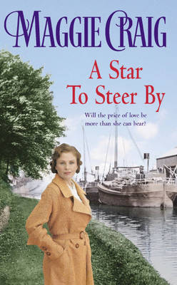 A Star to Steer by