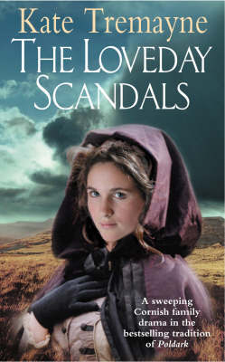 The Loveday Scandals