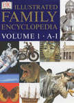 DK Illustrated Family Encyclopedia