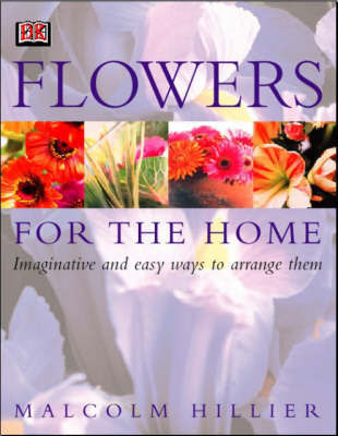 Flowers for the Home