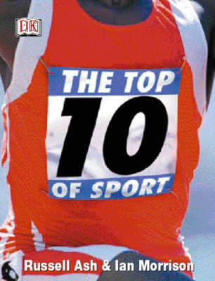 The Top 10 of Sport