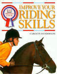 DK Riding Club: Improve Your Riding Skills