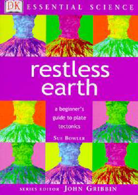 Essential Science: Restless Earth