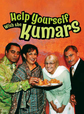 Help Yourself With The Kumars