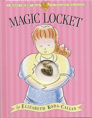The Magic Locket