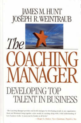 The Coaching Manager