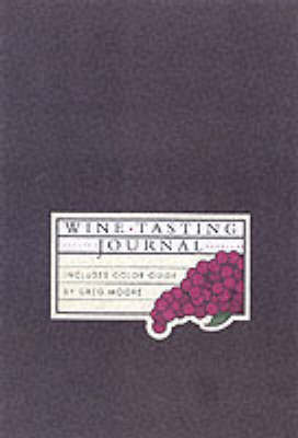 Wine Chronicles: Writing Your Own Fine Wine Book