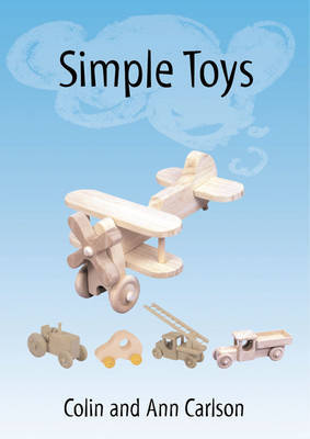 Simple Toys