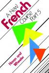 A New French Course Book 5