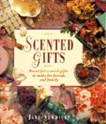 cented Gifts (1st Edition)