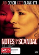 Homepage_notesonscandaldvd