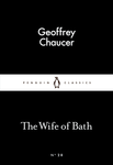 The Wife of Bath Little Black Classics: Penguin 80s #28