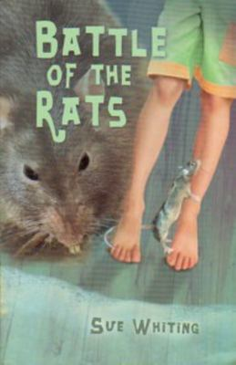 Battle of the Rats